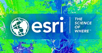 2021 Esri Education Summit