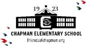 Chapman PTA & Foundation