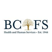 BCFS Parenting Classes