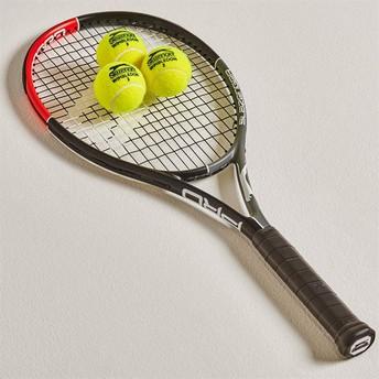 2nd Grade Tennis Club