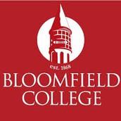 College Spotlight- Bloomfield College, Bloomfield, NJ
