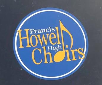 "Choir ""Leads"" Way In Leadership Development"