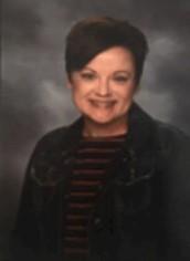 Mrs. Becker