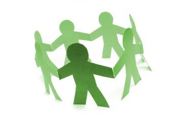 Environmental Team Meeting  - Monday