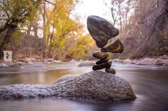 Math/Science/Art: Balance - Grades K-3