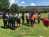 Woodlawn Leadership Academy
