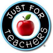50 Fabulous Apps for Teachers