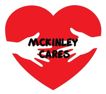 Help a McKinley Family in need with McKinley Cares