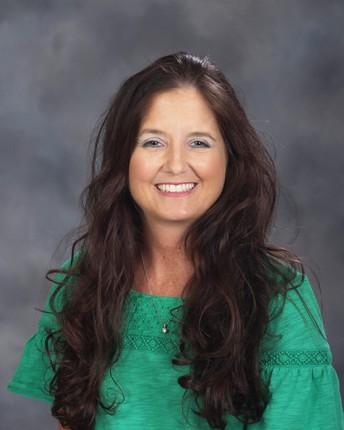 Whitney Chenoweth, Librarian