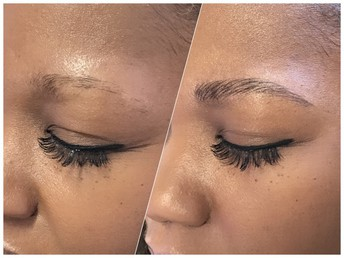 microblading training in NYC and USA