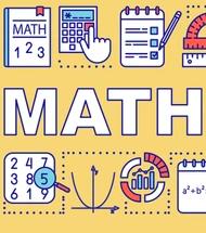 Watertown Middle School Math Department Updates