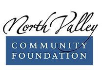 North Valley Community Foundation Scholarships