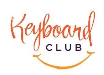 Keyboard Club( 7 more spots available)