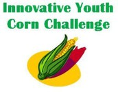 7th Annual Innovative Youth Corn Challenge