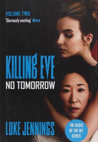 No Tomorrow (Killing Eve)