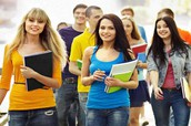 Foreign Education Consultants Bangalore