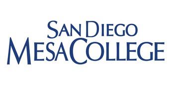 Mesa College Classes - Summer & Fall 2018