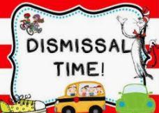 Dismissal Procedures...