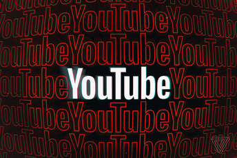 Our New You Tube Channel