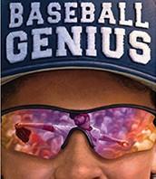 Baseball Genius