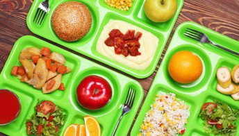 USDA School Meal Waiver Program to Continue for the 21-22 School Year