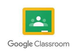 Mrs. Nanney's Google Classroom