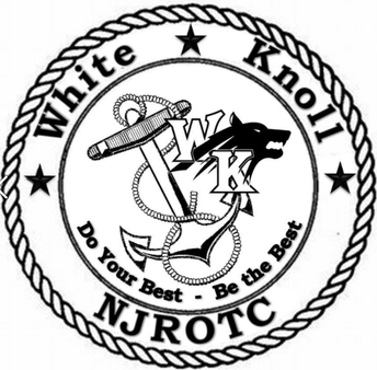 Interested in Joining ROTC in High School?
