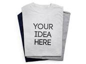 T-Shirt Designs needed