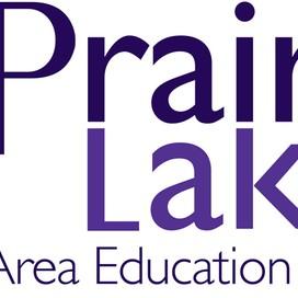 Prairie Lakes AEA profile pic