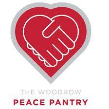 Peace Pantry