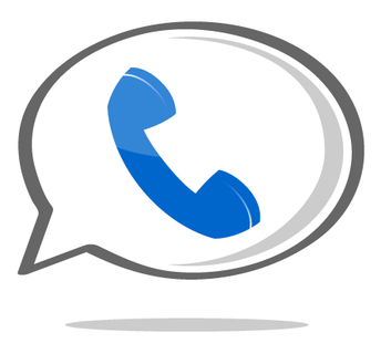 Phone calls with Homeroom Teachers