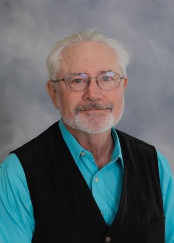 Teacher Spotlight: Mr. Bancroft