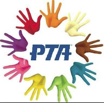 Hawthorne PTA Newsletter