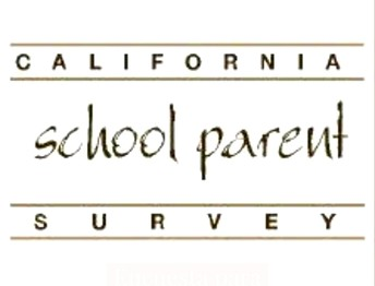 School Parent Survey