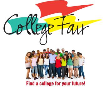 RHS Virtual College Fair