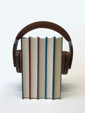 FREE Audiobooks for Teens All Summer Long