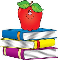 It's the HCSD Virtual Book Fair!! Check out the link below!