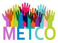 Reading METCO Director Community Input