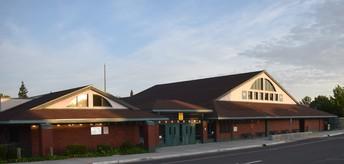 Carriage Elementary School