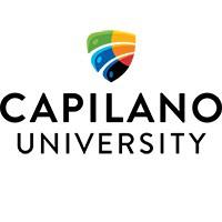 CAPILANO ENTRANCE AWARDS