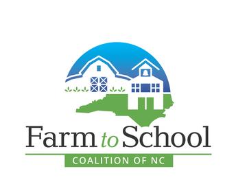 Schools Awarded Farm-to-School Rapid Response Funding