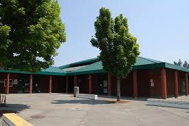 Gaiser Middle School