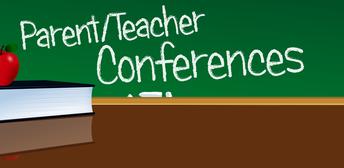 September Conferences