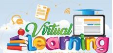 Virtual Students Update