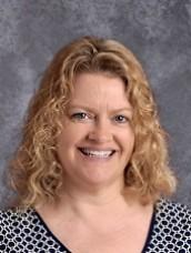 Staff Feature: Ms. Teresa Sherley
