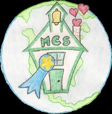 About MCS