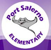 "Port Salerno Held ""Word Up Wednesday"" to Celebrate Literacy!"