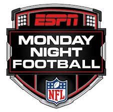 Monday Night Football Pool