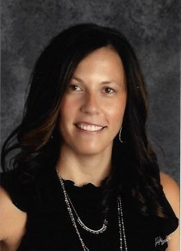 Mrs. Alladin