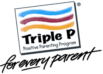 Triple Positive Parenting
